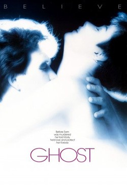 Ghost - 1990