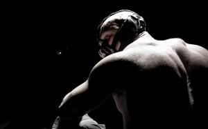 Tom Hardy ve filmu <b>Temný rytíř povstal</b>