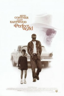 A Perfect World - 1993