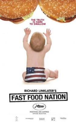 Fast Food Nation - 2006