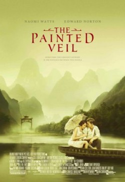 The Painted Veil - 2006