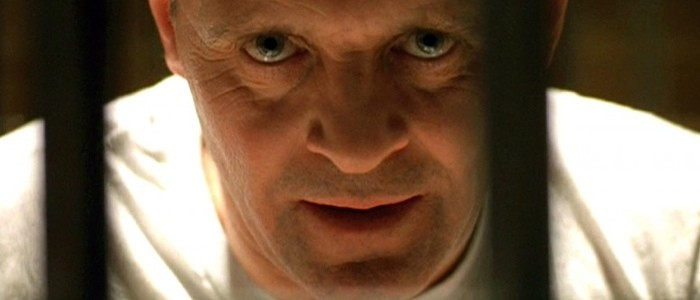 Na Aronofského archu se nalodí Anthony Hopkins
