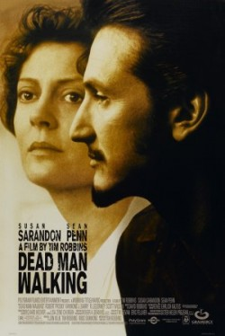 Dead Man Walking - 1995