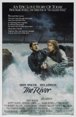 The River - 1984