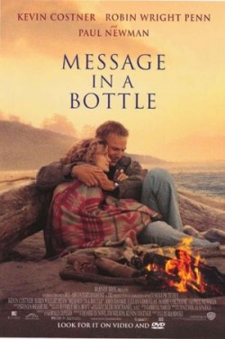 Message in a Bottle - 1999