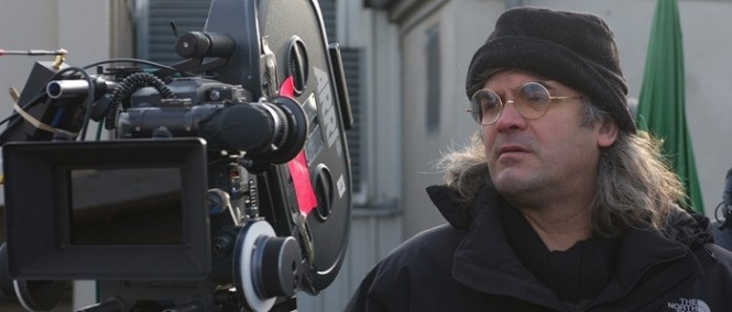 Paul Greengrass: Od Kapitána Phillipse k adaptaci Kinga?