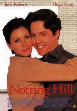 Notting Hill - 1999