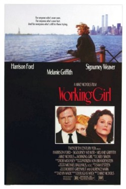 Working Girl - 1988