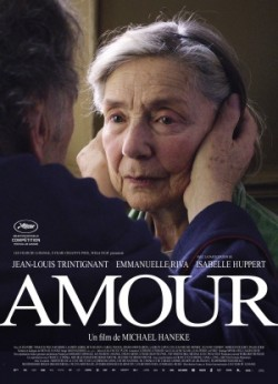 Amour - 2012