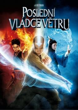 http://filmserver.cz/img/3171.jpg