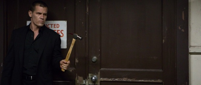 Preview: Oldboy