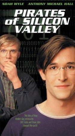 Pirates of Silicon Valley - 1999