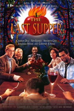 The Last Supper - 1995