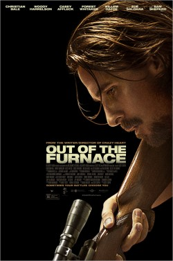 Out of the Furnace - 2013