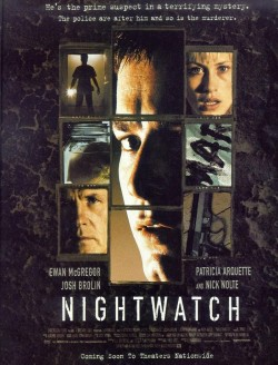 Nightwatch - 1997