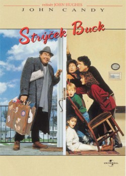 Uncle Buck - 1989