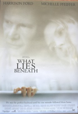 What Lies Beneath - 2000