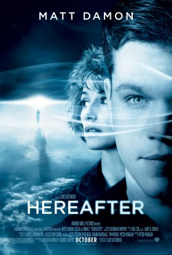 Hereafter - 2010