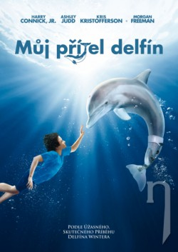 Dolphin Tale - 2011