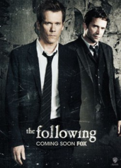 The Following - 2013