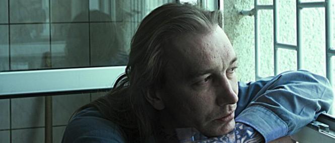 Dokumenty Heleny Třeštíkové zdarma - filmserver.cz 5d3b591ec3
