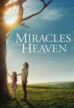 Miracles from Heaven - 2016
