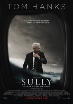 Sully - 2016