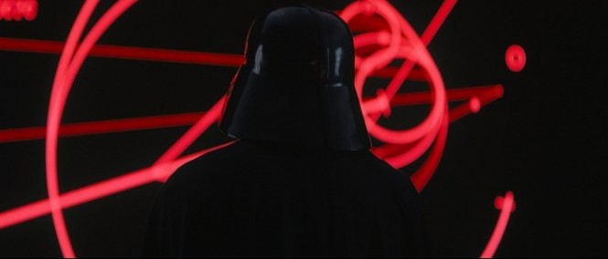 Rozbor traileru: Rogue One: Star Wars Story
