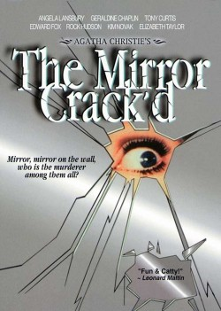 The Mirror Crack'd - 1980