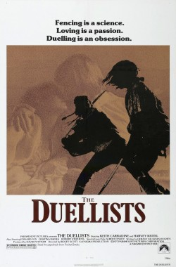 The Duellists - 1977