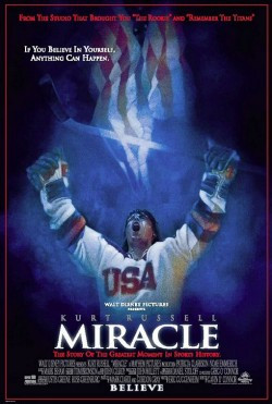 Miracle - 2004