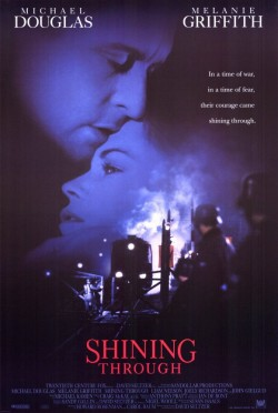 Shining Through - 1992