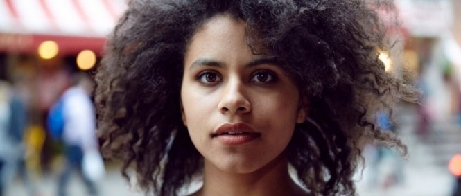 Deadpool 2: Zazie Beetz bude Domino