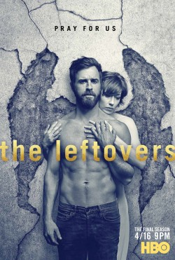 The Leftovers - 2013