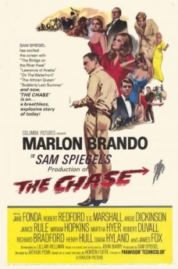 The Chase - 1966