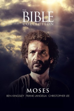 Moses - 1995