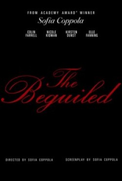 The Beguiled - 2017
