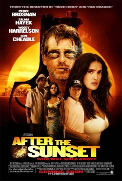 After the Sunset - 2004