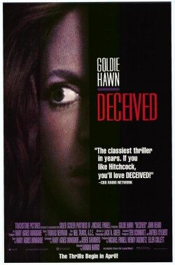 Deceived - 1991
