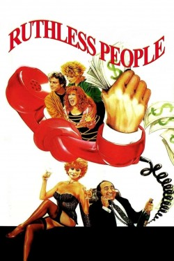 Ruthless People - 1986