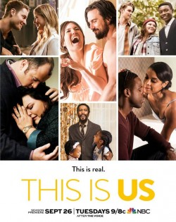 This Is Us - 2016