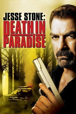 Jesse Stone: Death in Paradise - 2006