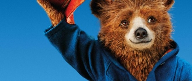Paddington 2 má nový trailer