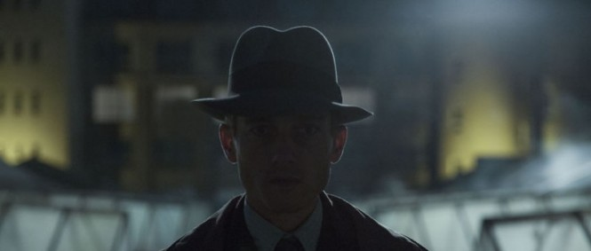TV kritika: Babylon Berlin