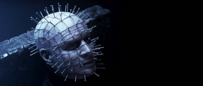 Trailer: Pinhead se vrací v Hellraiser: Judgment
