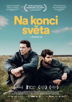 God's Own Country - 2017