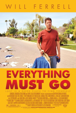 Everything Must Go - 2010