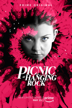 Picnic at Hanging Rock - 2018