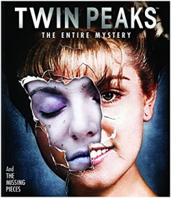 Twin Peaks: The Missing Pieces - 2014