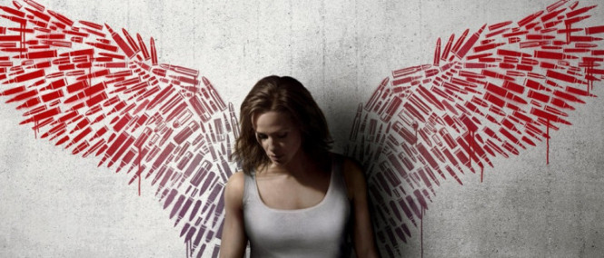 Jennifer Garner v traileru revenge thrilleru Peppermint